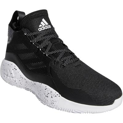 adidas Performance Sneaker D ROS...