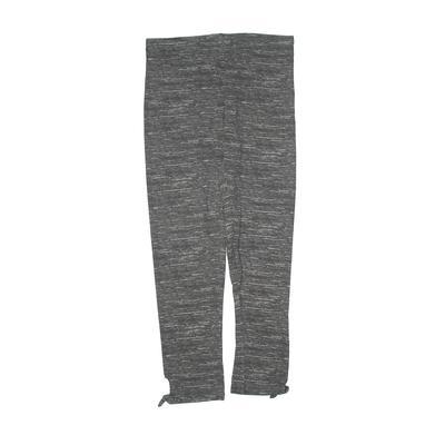 Old Navy Leggings: Gray Bottoms ...