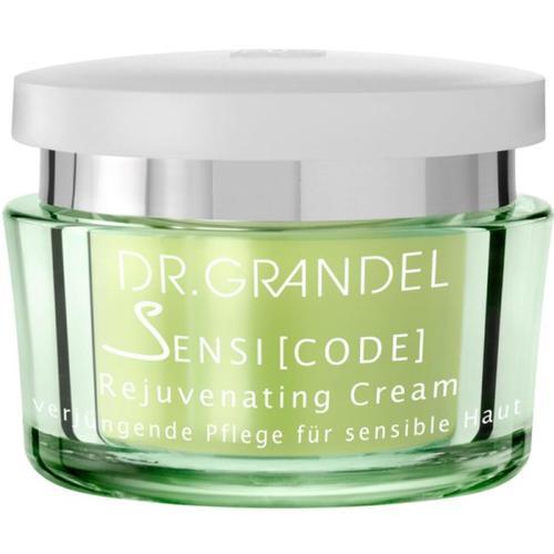 DR. GRANDEL Rejuvenating Cream 50 ml Gesichtscreme
