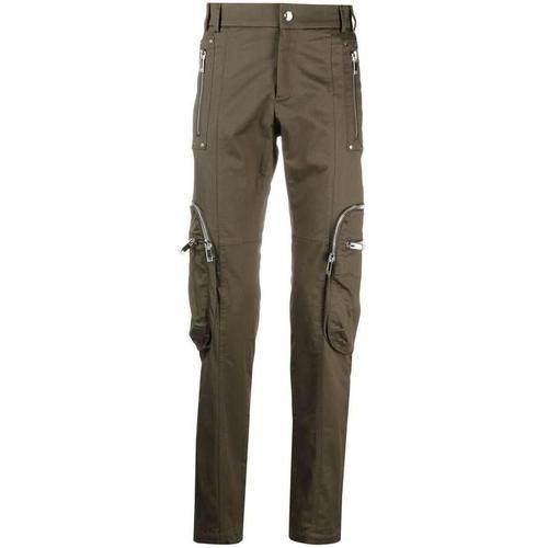 Les Hommes Cargo Pants