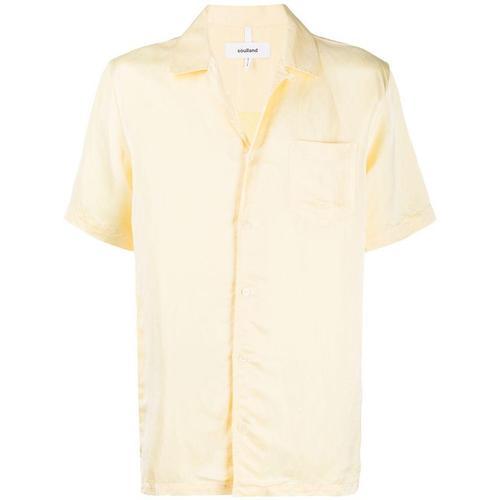 Soulland 'Ryan' Hemd
