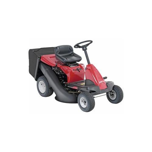 MTD Aufsitzmäher Optima Mini-Rider 60 RDE, 60 cm