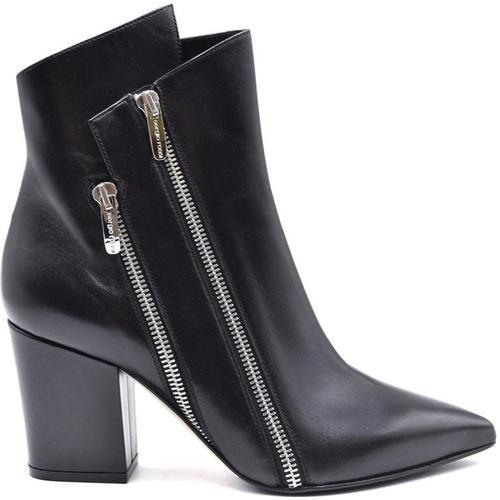 KENZO Boots