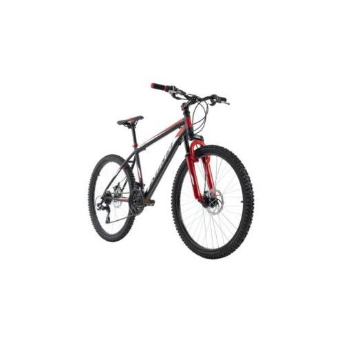 """""""""""""""""""""""Mountainbike Hardtail 26"""""""""""""""" Xtinct Mountainbikes, Rahmenhöhe: 46 cm"""""""" schwarz"""""""""""""""