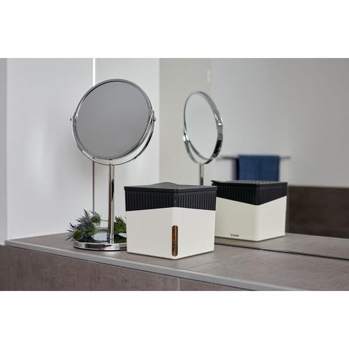 Luftentfeuchter Raumentfeuchter Entfeuchter Granulat Cube 1000g + Gratis Schwamm