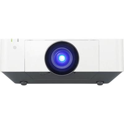 Sony VPLFHZ75 Laser Commercial projector White