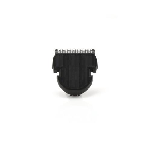 Philips Schneideeinheit für Haarschneider CP9249/01