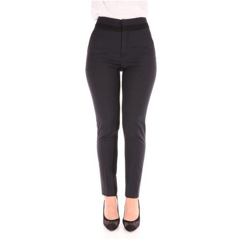 PT01 Elegant Pants