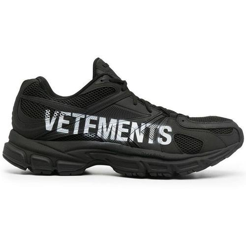 Vetements Sneakers