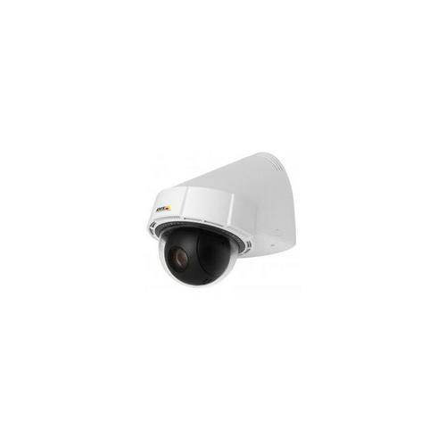Axis IPCam P5414-E PTZ Dome Network Camera 50Hz (0544-001)