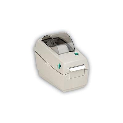 Detecto P220 Thermal Label Printer With Serial Interface