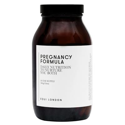 Equi London Pregnancy Formula 30 Day