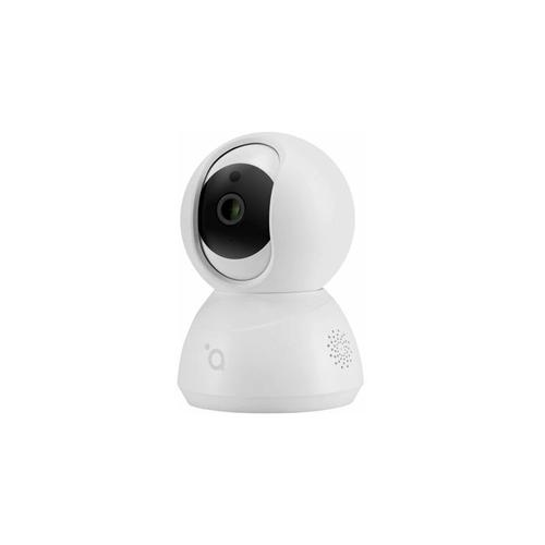 ACME Indoor Camera IP1204 Smart Life IOS + Android