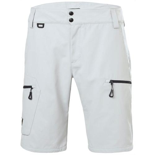 Helly Hansen Herren Crew Robuste Cargo-shorts
