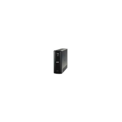 USV 1200VA BR1200G-GR / LineInteraktiv / LCD (BR1200G-GR) - APC