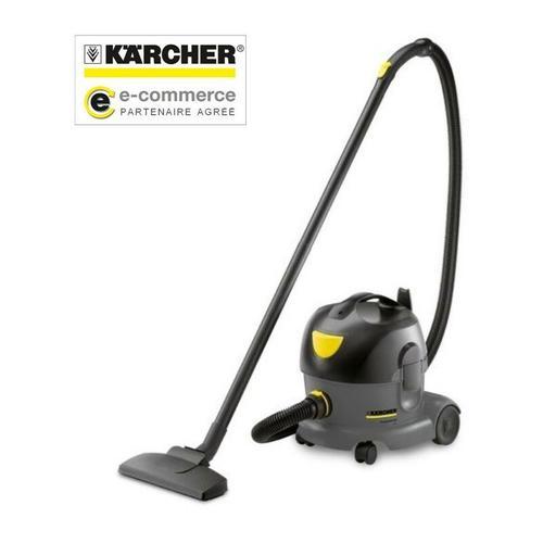 Karcher - Staubsauger 7L 800W- T7/1 Pro -