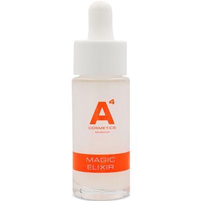 A4 Cosmetics 20 ml