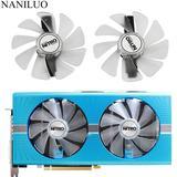 Ventilateur refroidisseur de GPU...