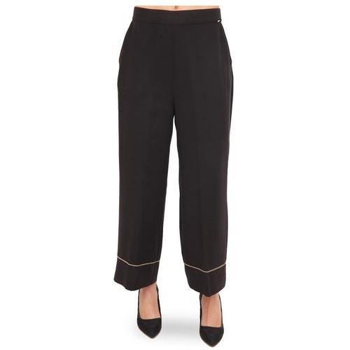 Kocca Pants