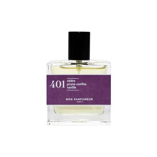 BON PARFUMEUR Collection Orientalisch Nr. 401 Eau de Parfum Spray 15 ml