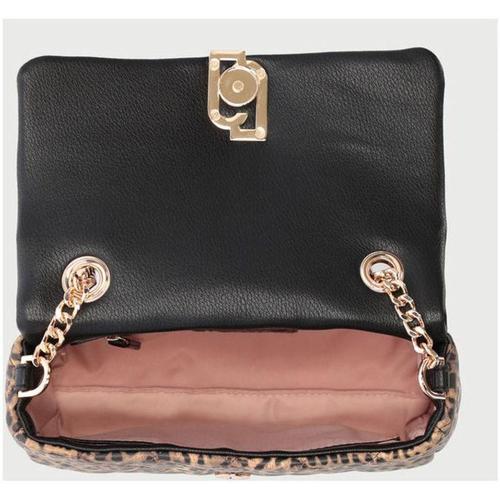 Birkenstock Bag