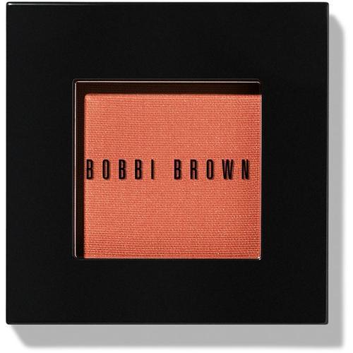 Bobbi Brown Blush 46 Clementine 3,7 g Rouge