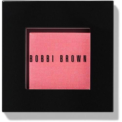 Bobbi Brown Blush 06 Apricot 3,7 g Rouge