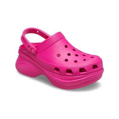 Crocs Candy Pink...