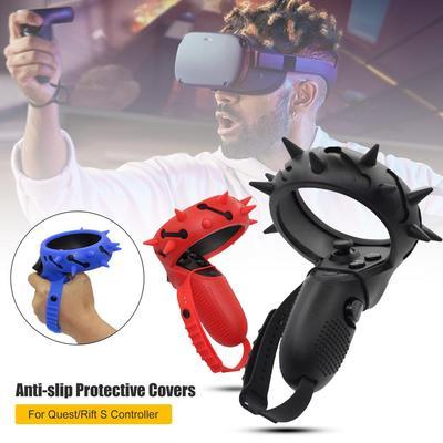 Housse de protection pour Oculus...