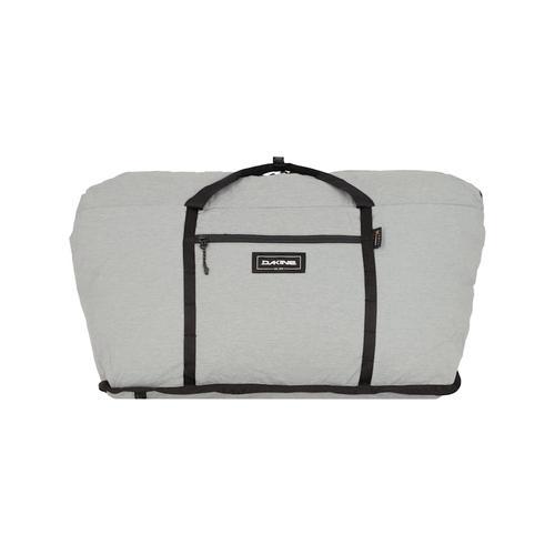 Faltbare Reisetasche 47 cm Dakine greyscale