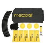Mini ballon de volley-Ball de pl...