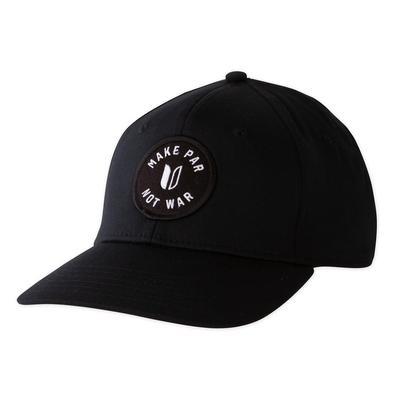 MPNW Circle Patch Hat