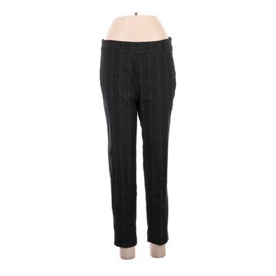 Zoe + Phoebe Casual Pants - Mid/...