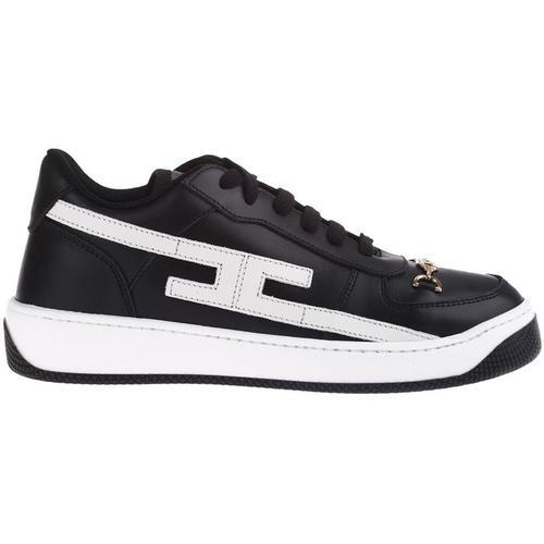 FRU.IT Flache Schuhe