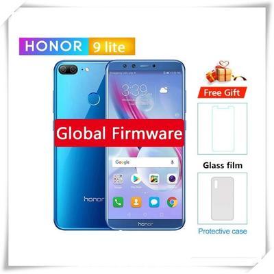 Huawei – smartphone Honor 9 Lite...