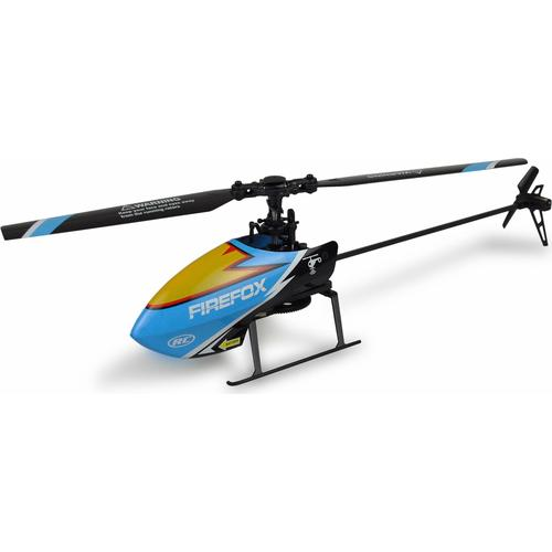 Amewi AFX4 XP, RC Helikopter