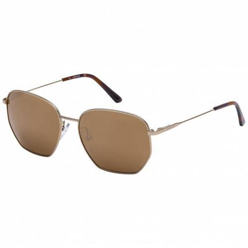 Calvin Klein Sonnenbrille CK19102S-717