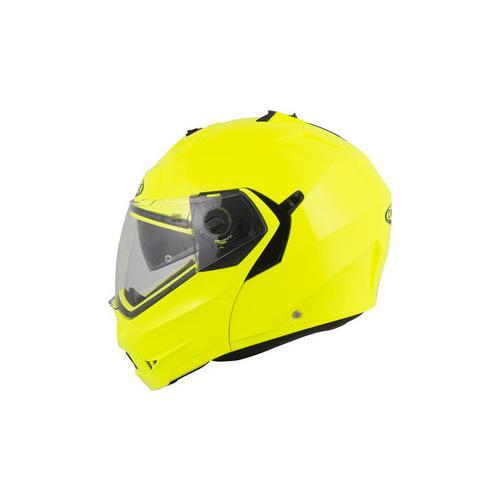 Caberg Duke II Hi Vizion, Motorrad-Helm XL