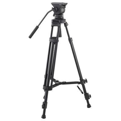 Libec TH-Z Camera...