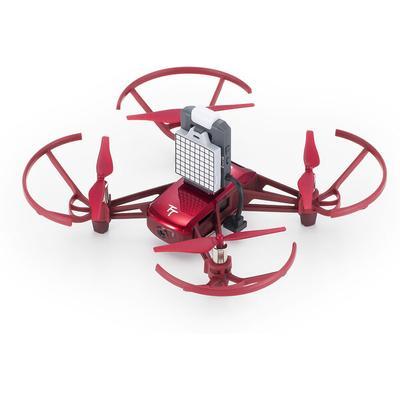 DJI Robomaster TT Tello Talent Educational Drone