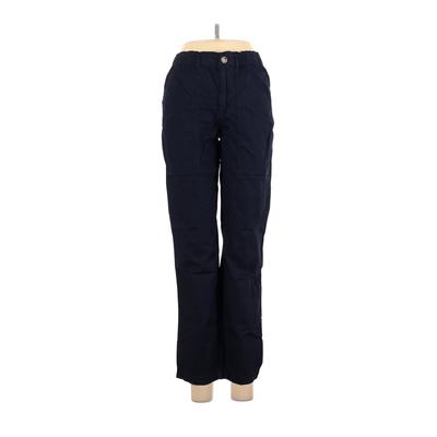 Lou & Grey for LOFT Casual Pants...