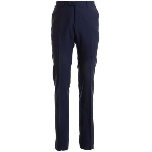 Corneliani Pants