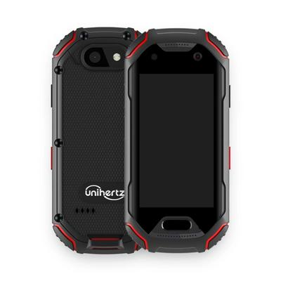 Unihertz – Atom Smartphone 4 go ...