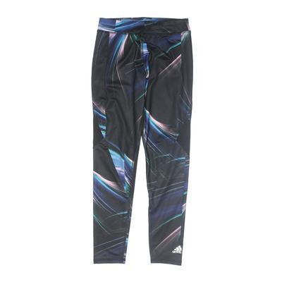 Adidas Active Pants - Elastic: B...