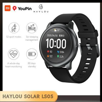 Xiaomi – montre...