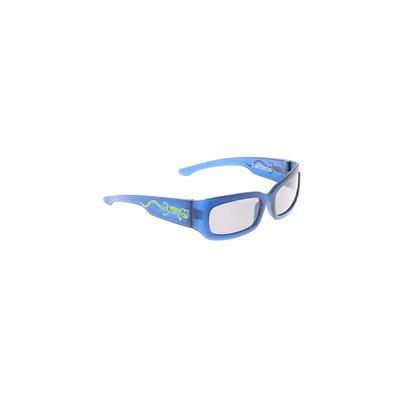 Carter's Sunglasses: Blue Access...