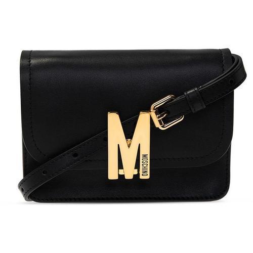 Moschino Tasche MIT Logo