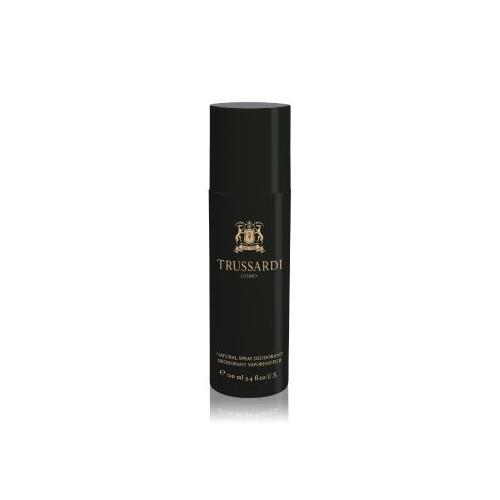 Trussardi Uomo Deodorant Spray 100 ml
