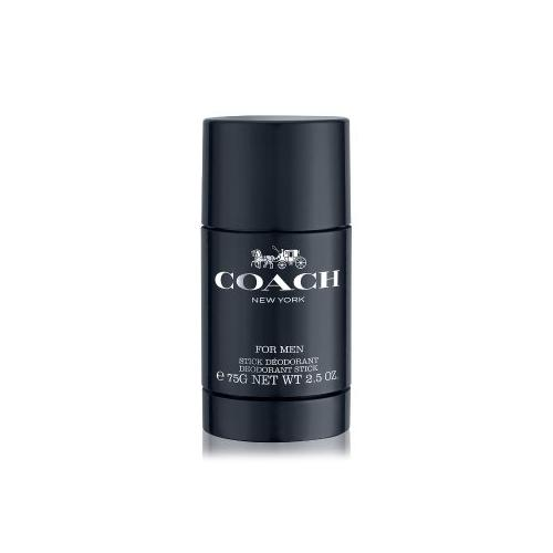 Coach Men Deodorant Stick 75 g