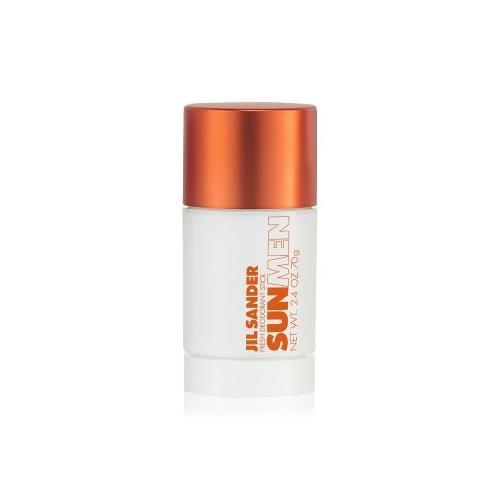 Jil Sander Sun Men Deodorant Stick 75 g